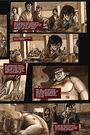 HACK/slash 1: Der erste Schnitt