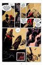Hellboy 8: Die Troll-Hexe