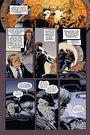 Point Blank 1 - Seite 15