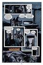 Sleeper 1: Das Schaf im Wolfspelz - Seite 15