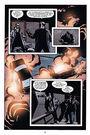 Sleeper 1: Das Schaf im Wolfspelz - Seite 16