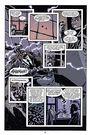 Sleeper 1: Das Schaf im Wolfspelz - Seite 19