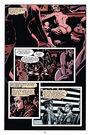 Sleeper 1: Das Schaf im Wolfspelz - Seite 21