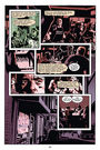 Sleeper 1: Das Schaf im Wolfspelz - Seite 22