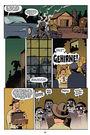 The Goon 1: Grobes Zeug