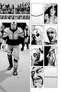 The Walking Dead 6: Dieses sorgenvolle Leben