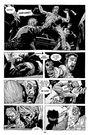 The Walking Dead 7: Die Ruhe vor dem Sturm