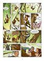Morea 4: Der Duft der Ewigkeit