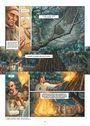 Die Druiden 1: Das Geheimnis von Oghams