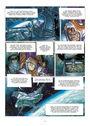 Die Kaste der Meta-Barone 1: Othon & Honorata