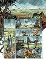 Acriborea 2: Die Vernichtung des hohen Rats