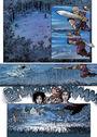 Das Wolkenvolk - Seide und Schwert 2: Mondkind