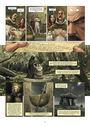 Die Druiden 3: Die Lanze des Lug