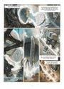 Die Kaste der Meta-Barone 2: Aghnar & Oda