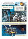 Die Kaste der Meta-Barone 3: Eisenhaupt & Doa Vicenta