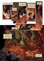 Die Legende der Drachenritter 7: Die Sonne wiedersehen