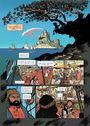 SinBad 1: Der Krater von Alexandria