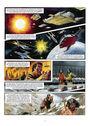 Storm 5: Der Kampf um die Erde