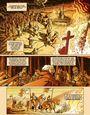 Die Macht der Archonten 3: Der Gral von Monts?gur