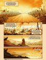 Die Macht der Archonten 3: Der Gral von Montsgur