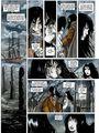 Drachenblut 2: Der Stein der Ga?ldenn