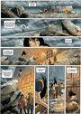 Drachenblut 2: Der Stein der Galdenn