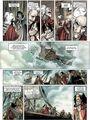 Drachenblut 3: Im Namen des Vaters
