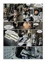 Der Schimpansenkomplex 3: Zivilisation