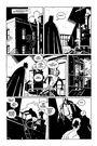 Hellboy 3: Batman / Hellboy / Starman
