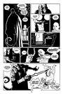 Hellboy 4: Sarg in Ketten