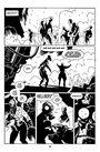 Hellboy 6: Sieger Wurm