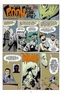The Goon 2: Was ein Elend!