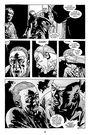 The Walking Dead 8: Auge um Auge