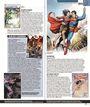 Die DC Comics Chronik