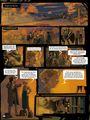 Steam Noir 1: Das Kupferherz