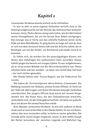 Perry Rhodan Taschenheft 26: Die Sirenen von Dhatabaar