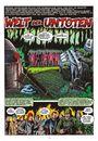 Weissblech Sonderheft 1: Zombieterror