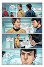 Star Trek 8: Die neue Zeit 3