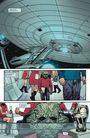 Star Trek: Die neue Zeit 4
