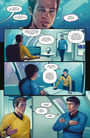 Star Trek: After Darkness SC