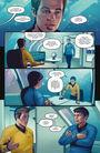 Star Trek: After Darkness