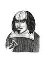 Star Trek - Der klingonische Hamlet