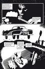 Sin City 7 - Seite 1