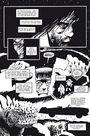Sin City 7 - Seite 4