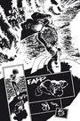Sin City 7 - Seite 6