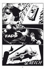 Sin City 7 - Seite 7