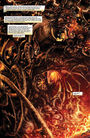 100% Marvel 26: Ghostrider