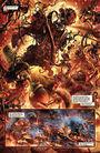 100% Marvel 26: Ghost Rider ? Die Strasse der Verdammnis