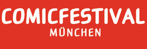 Comicfestival München 2007