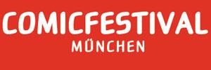 Comicfestival München 2009